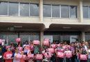 STF suspende decisão da Justiça do Pará que obrigava Governo a pagar piso salarial dos professores