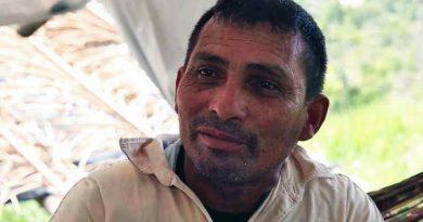Assassinato de Sindicalista em Castelo de Sonhos completa um mês